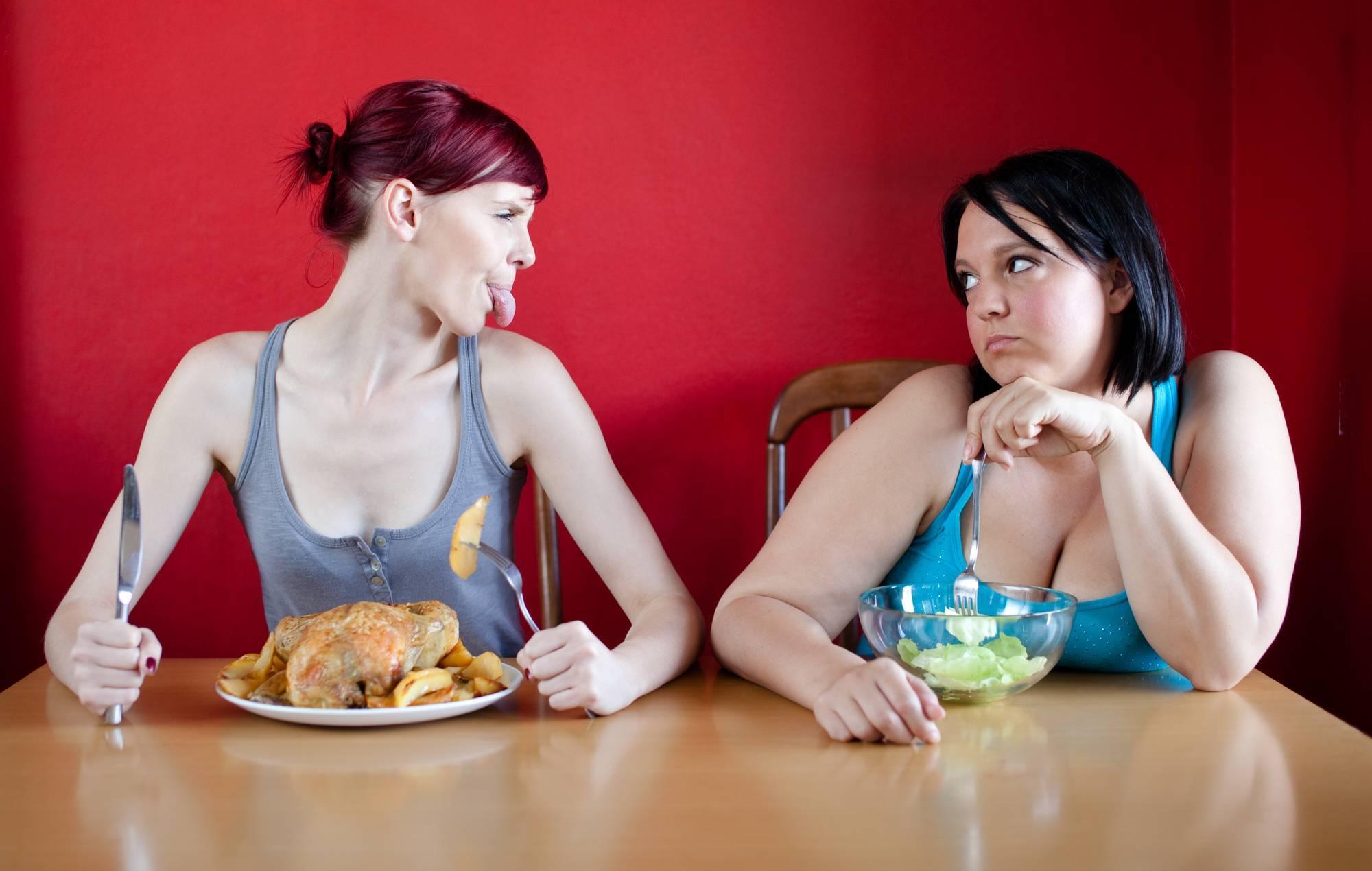 Миф или реальность, что от пива толстеют - все о еде и ее приготовлении