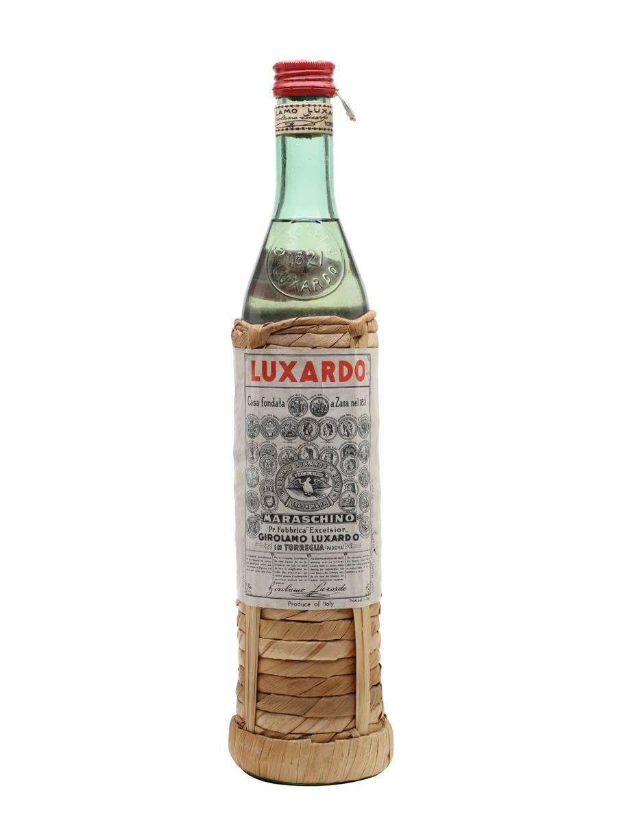 Ликер maraschino – описание с фото алкогольного напитка; как приготовить мараскино в домашних условиях; как правильно пить; рецепты коктейлей. использование в кулинарии