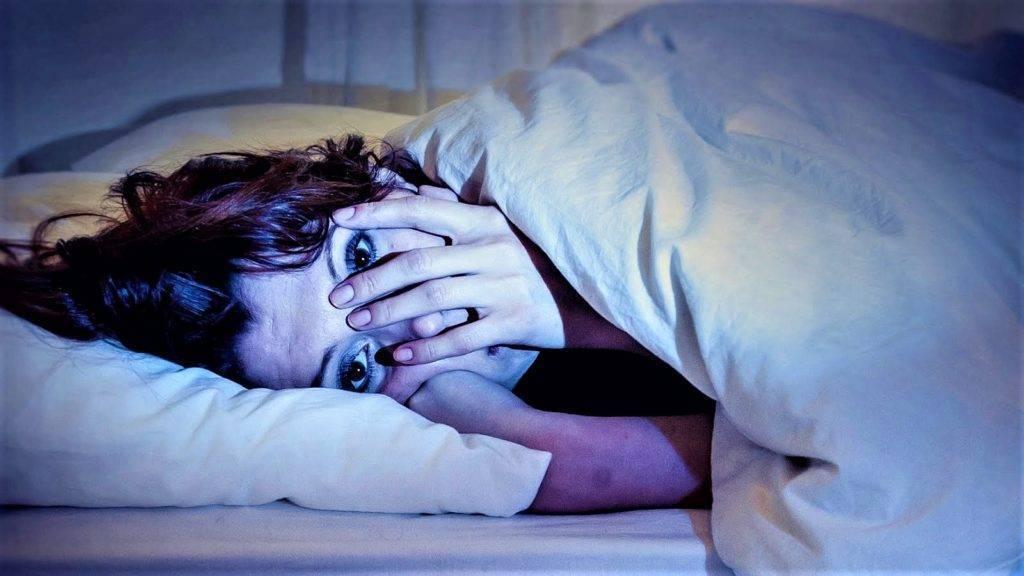 Как заснуть с похмелья быстро