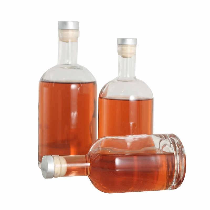 Крепление домашнего вина водкой, самогоном, спиртом