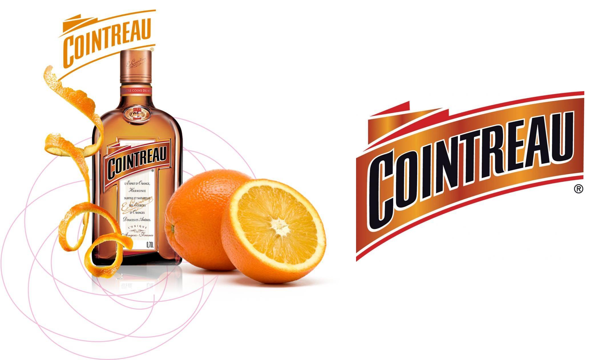 «куантро» (ликер) — апельсиновое удовольствие. с чем пьют cointreau? рецепты коктейлей с ликером «куантро»
