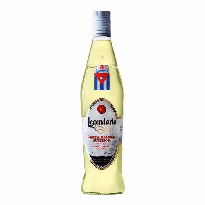 Ром barcelo барсело история, характеристики и виды доминиканского напитка