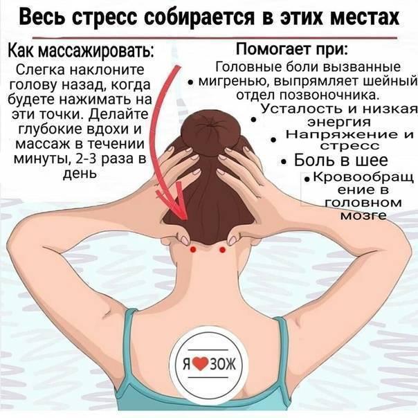Из-за чего возникает головная боль после курения кальяна, как ее можно избежать