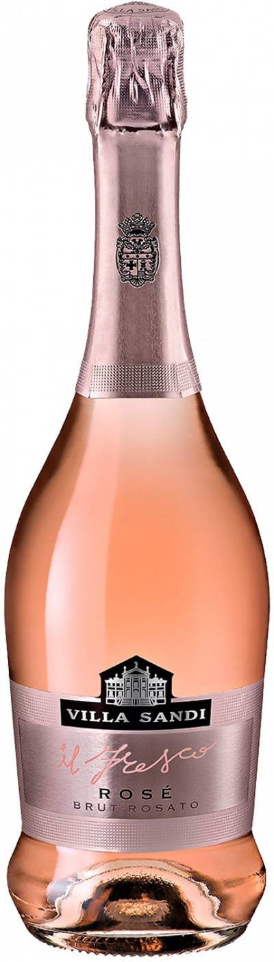 С чем и как пьют шампанское: правила и идеи – zатусим!