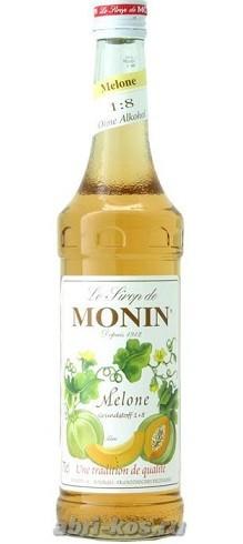 Ликер midori melon liqueur (мидори мелон) — описание напитка и рецепты коктейлей с ним