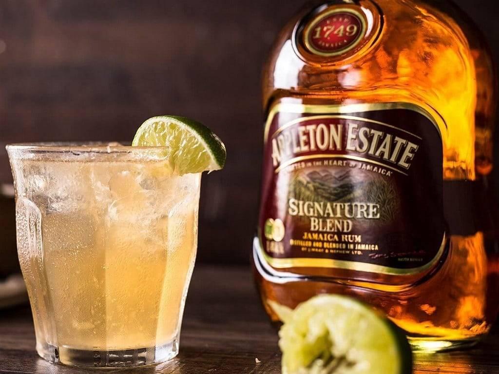 Виски и содовая – напиток для гурманов