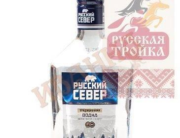Без вкуса и запаха: какая водка настоящая - экономика - info.sibnet.ru