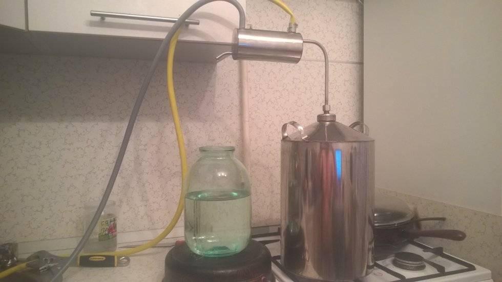 Пробуем изготовить самогон на изюме. как сделать вкусные настойки по простым рецептам?