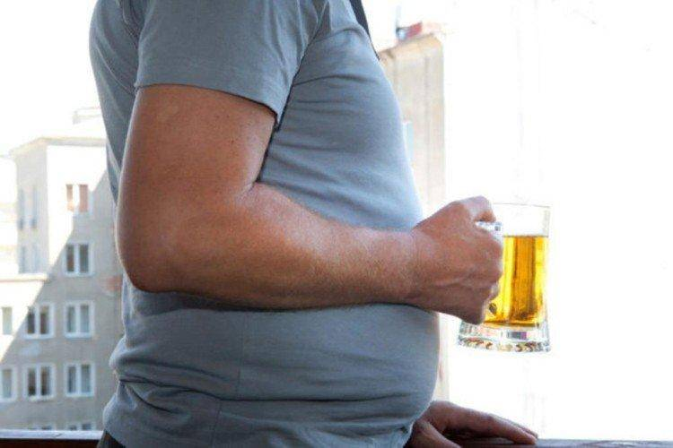 Вред курения и алкоголя для здоровья организма человека | prof-medstail.ru