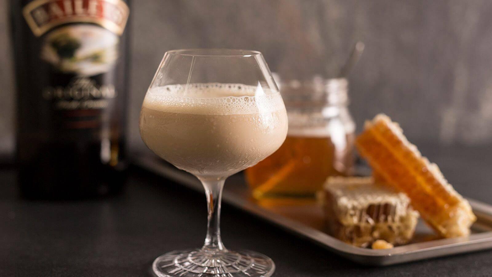 Как пить бейлиз: закуска к ликёру, виды ликёра и основные правила употребления
