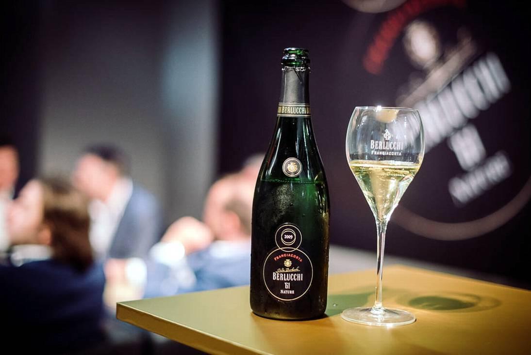 Вино франчкорта: описание региона, марки, бренды и история