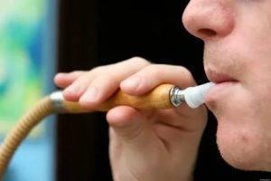 Головная боль и тошнота от курения кальяна - причины, симптомы
