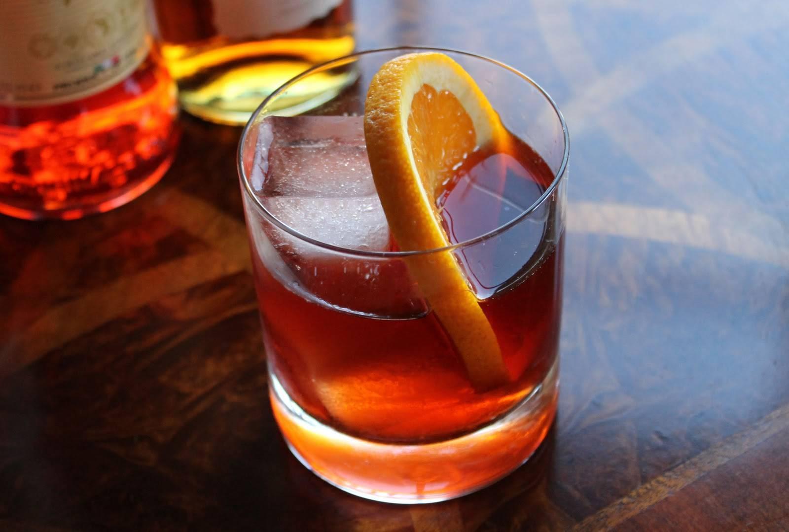 Коктейль виски сауэр (whiskey sour): классический рецепт и описание приготовления (фото и видео)