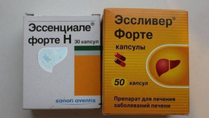 Лечение цирроза печени народными средствами: возможно ли это