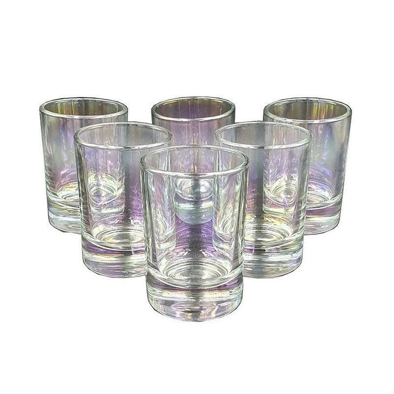 Тики бокал - 125 фото стеклянных, керамических и деревянных красивых бокалов