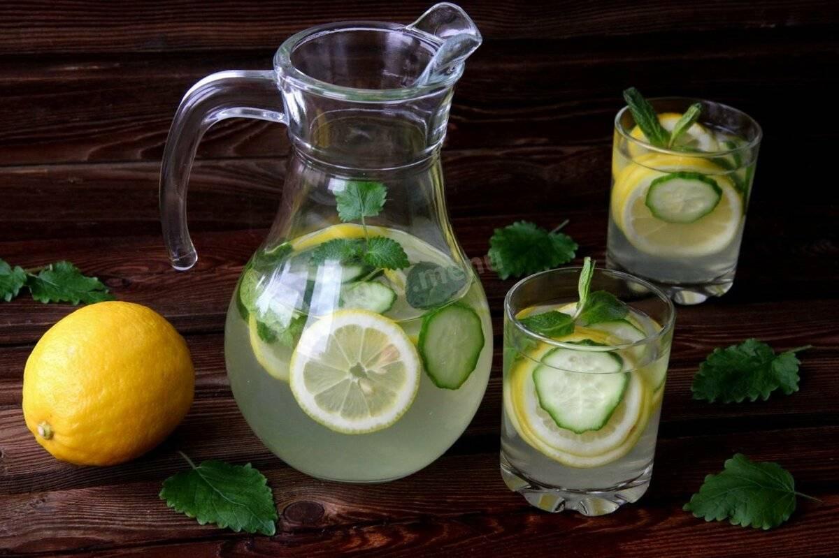 Лимон от похмелья: рецепт, который помогает