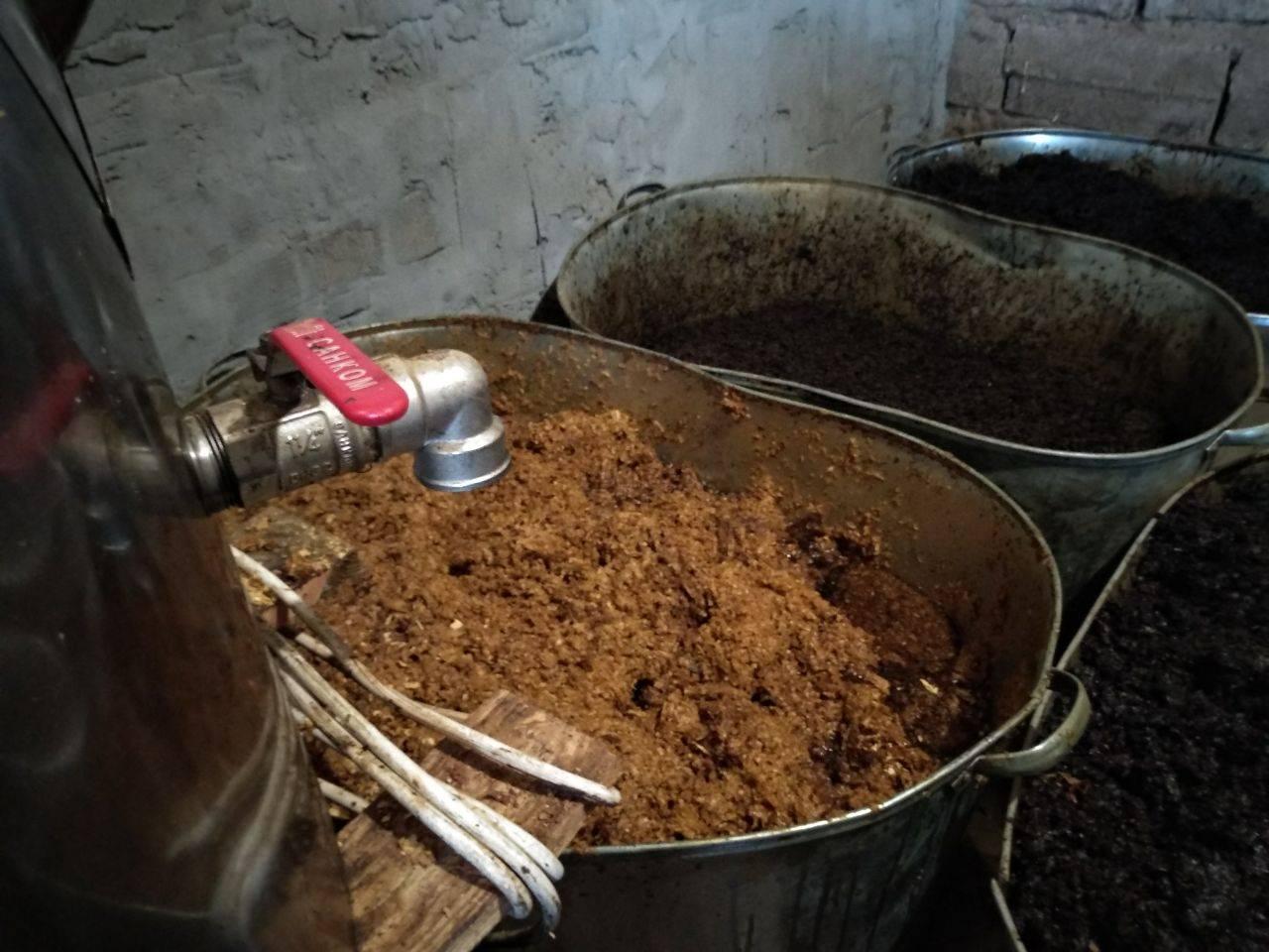 Можно ли приготовить смеси для курения кальяна своими руками   планета кальянов   яндекс дзен