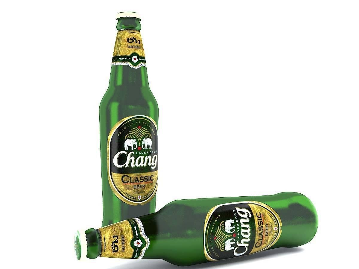 Тайское пиво | itm group - путешествия в азию | яндекс дзен