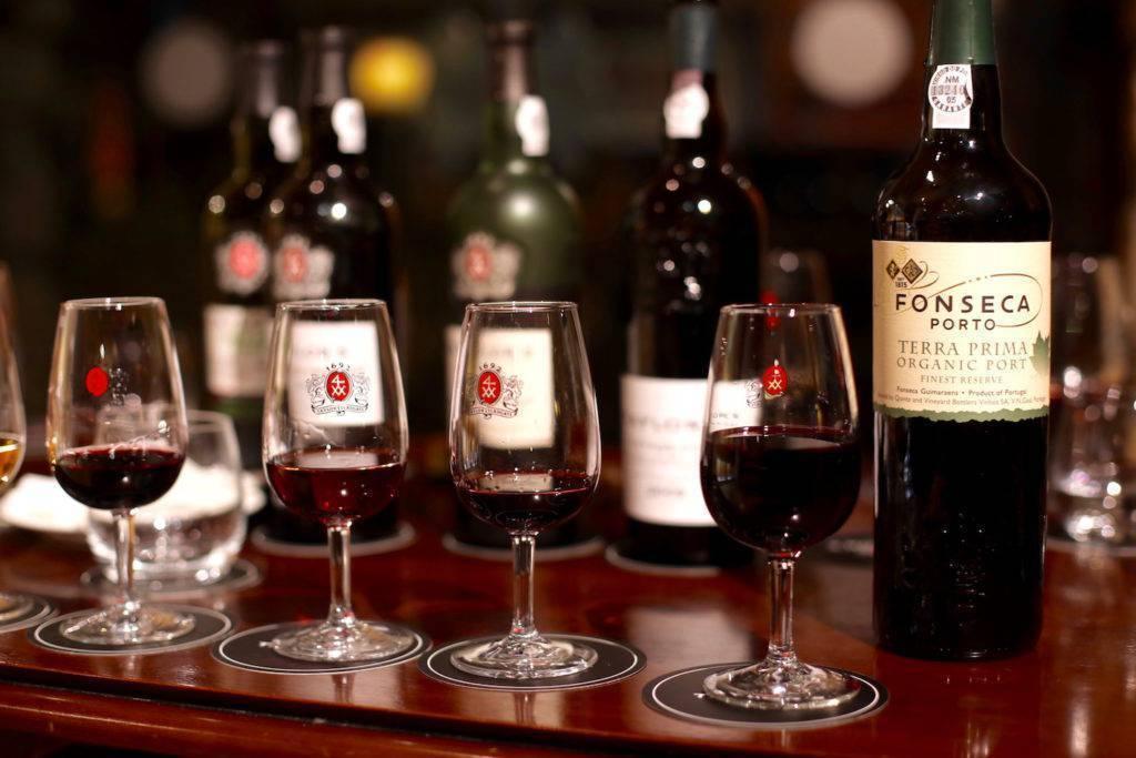 Портвейн: классификация и критерии выбора португальского вина - международная платформа для барменов inshaker