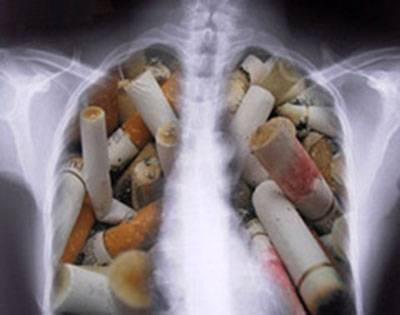 Вред курения для женщин: влияние сигарет на организм девушек, опасные последствия у курящих со стажем, возможные заболевания