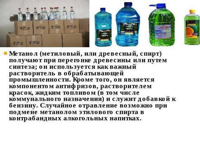 Как распознать поддельную водку, как проверить на качество в магазине и в домашних условиях?