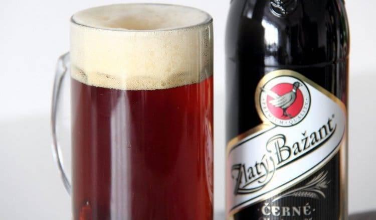 Чем отличается осветленное пиво от неосветленного - округ закона