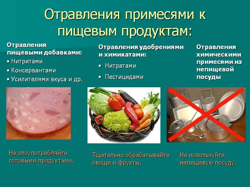 Отравление молочными продуктами: симптомы, лечение у взрослых и детей, диета при отравлении