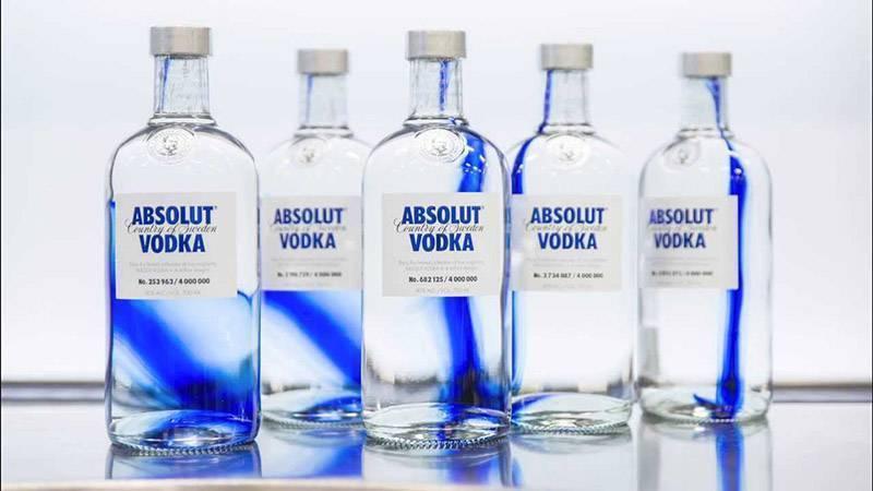 Виды спирта, сорта альфа и люкс, способы производства и классификация спиртов