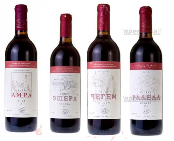 Кошерное вино: что это такое, виды, как производится, где найти ?