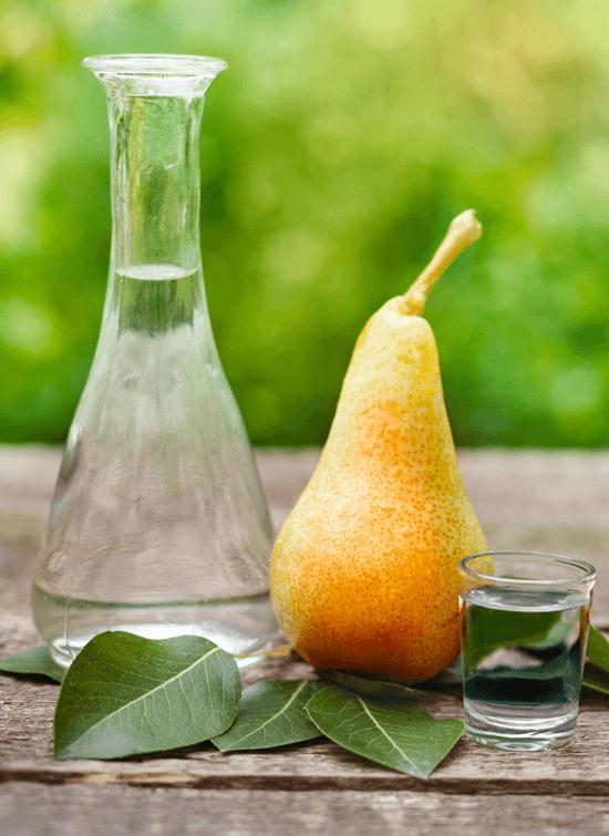 Что такое ракия и как ее правильно пить