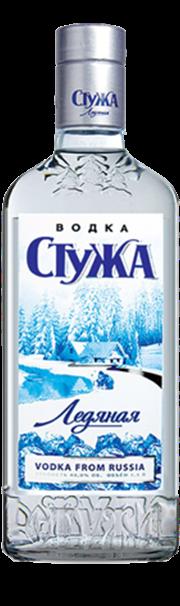 Гост 12712-2013 водки и водки особые. общие технические условия (с поправкой, с изменением n 1), гост от 28 июня 2013 года №12712-2013