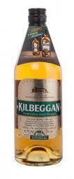 Ирландский виски kilbeggan (килбегган)