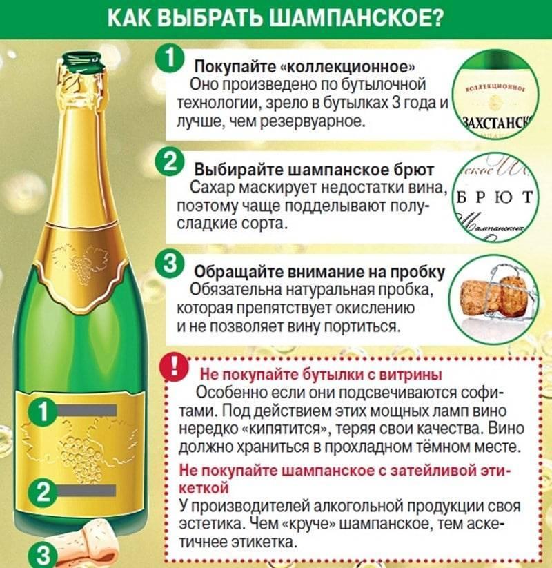Сколько бутылок в ящике водки? тонкости фасовки спиртных напитков :: syl.ru
