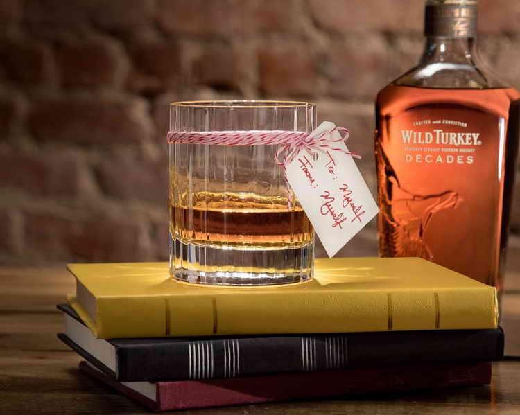 Как правильно, из чего и с чем пить виски?   brodude.ru