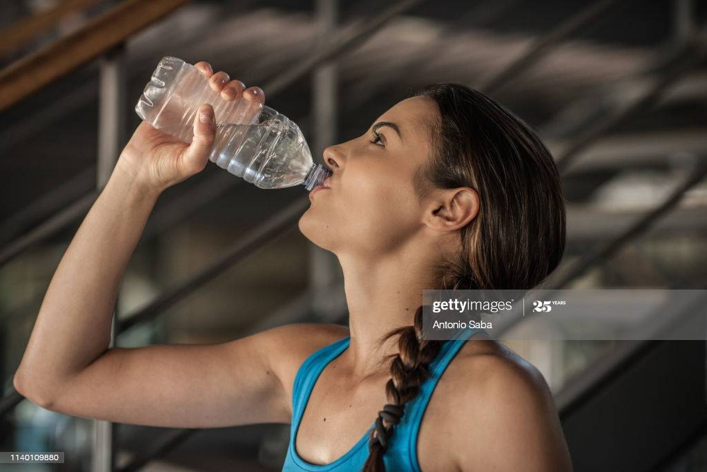 Причины жажды у взрослых и детей | компетентно о здоровье на ilive