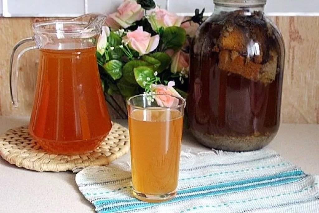 Квас из зеленого солода. готовим квас из солода в домашних условиях — подбор зерновой основы и лучшие рецепты