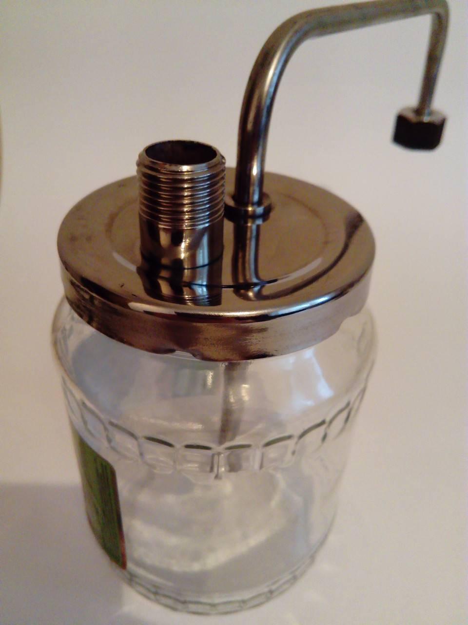 Что такое барботер в самогонном аппарате? изготовление своими руками по инструкции