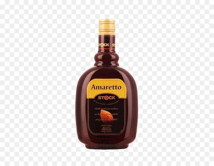 Ликер амаретто: особенности напитка, описание вкуса, рекомендации по употреблению