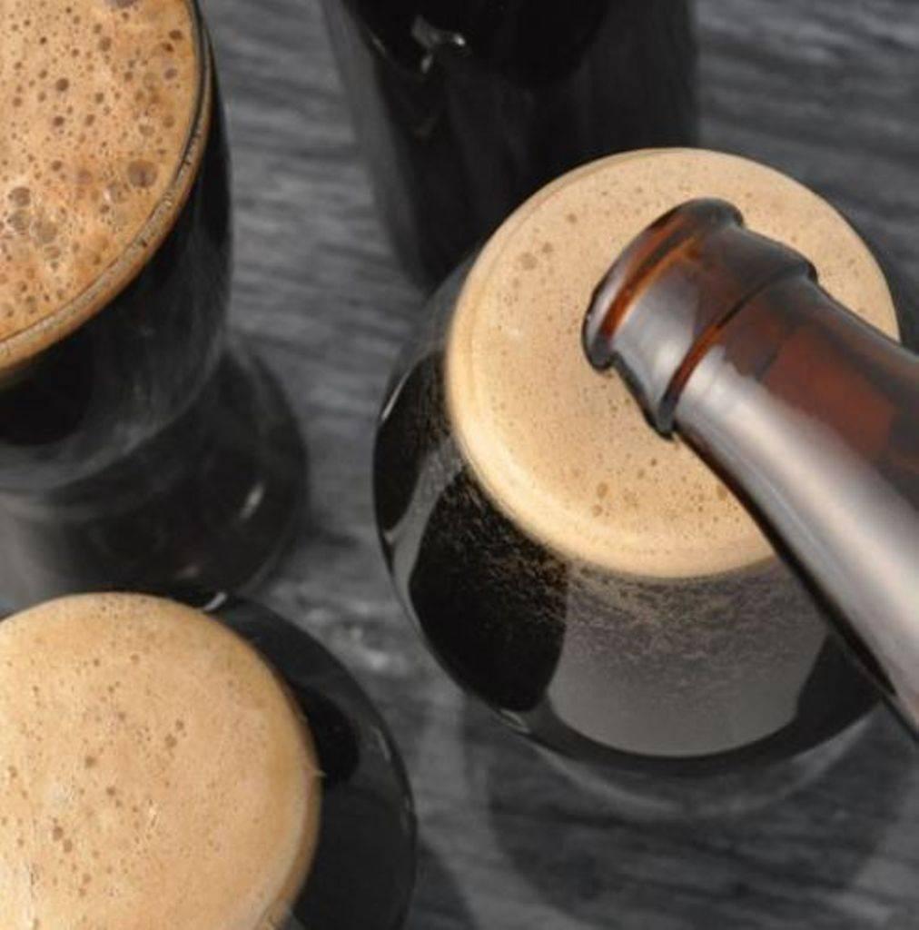 Стаут пиво что это такое, в чем его отличие от эля и лагера