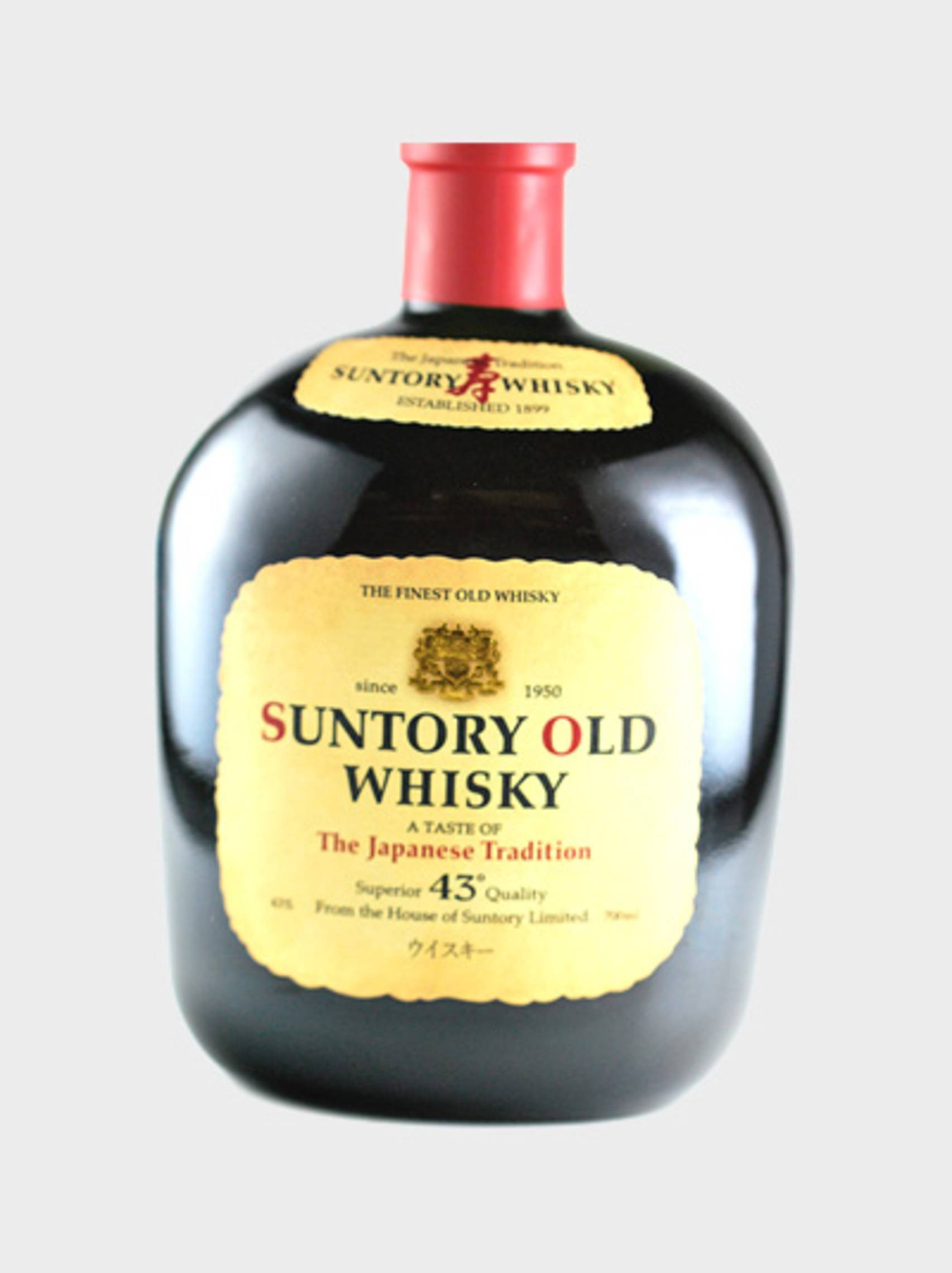Японский виски «сантори»: обзор, особенности, состав и отзывы :: syl.ru