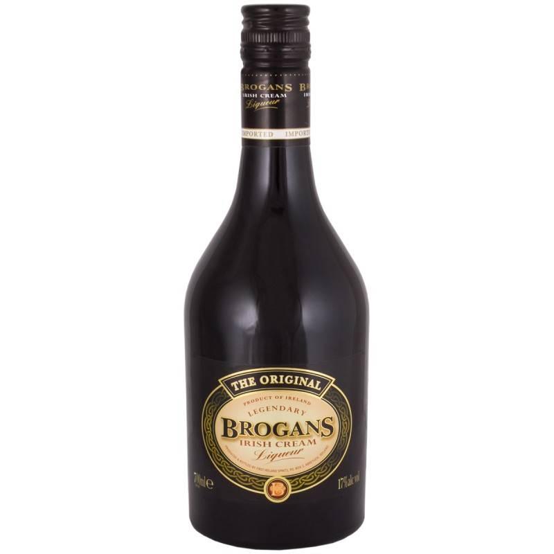 Айриш мист (irish mist) – ирландский ликер на основе виски, меда и вереска