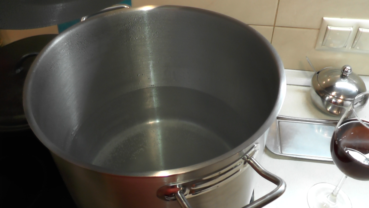 Самогон из риса: рецепт на кодзи, рисовая брага в домашних условиях
