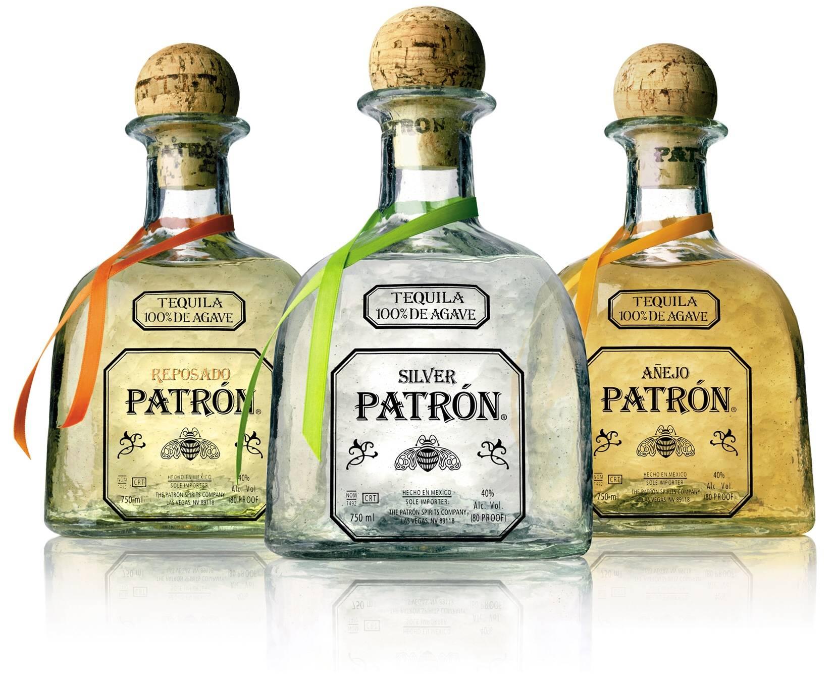 Справочник текиловеда: виды текилы, известные бренды, как пьют