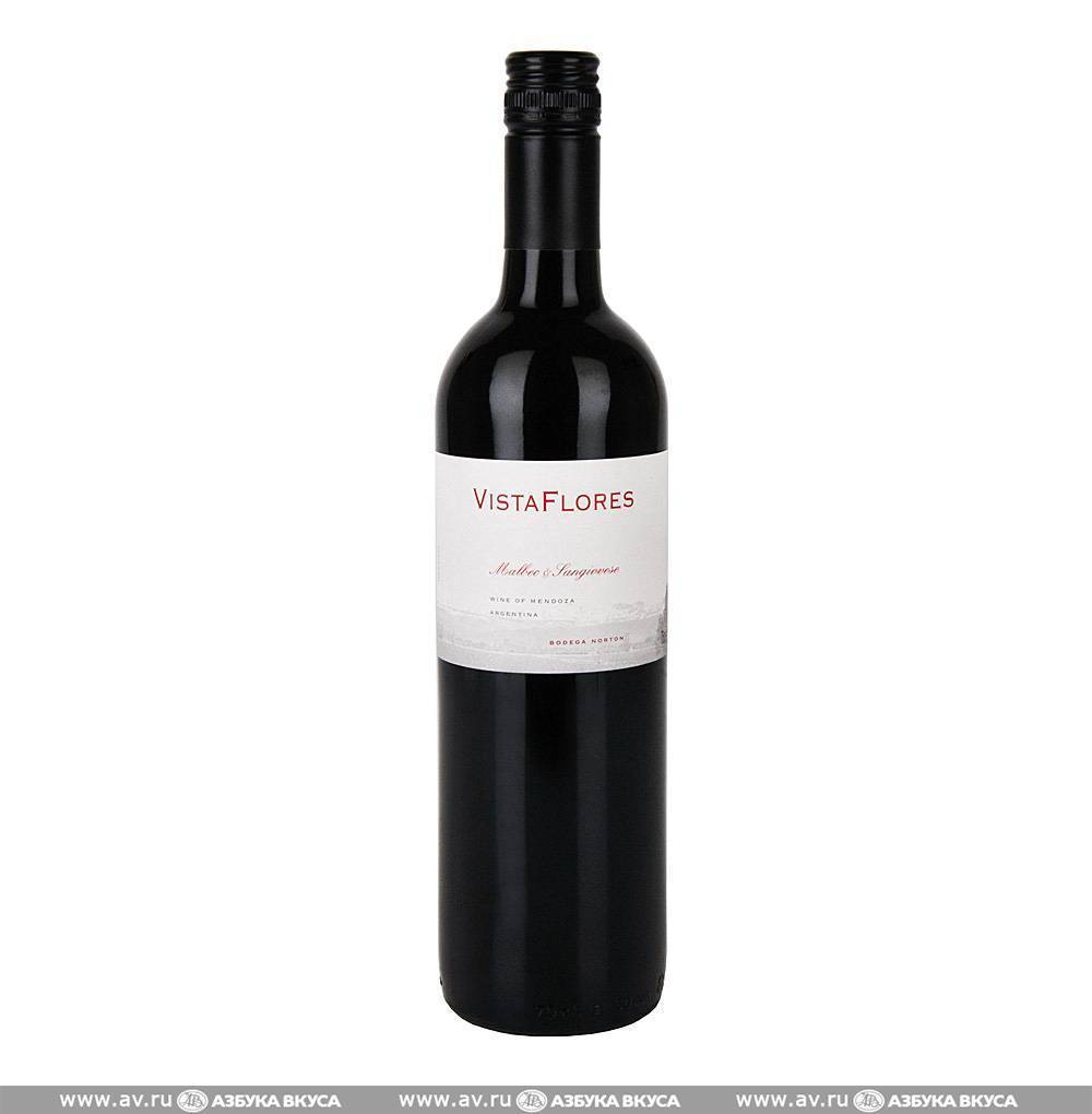 Санджовезе – строптивое вино из италии + видео | наливали