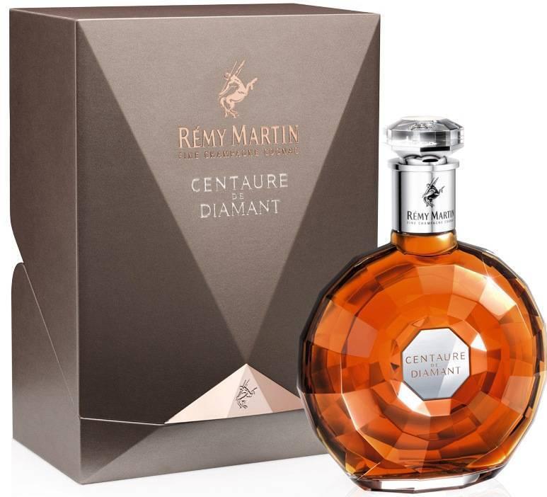Коньяк реми мартин (remy martin) легенда среди элитных алкогольных напитков