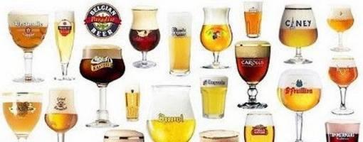 Лаггер — история, сорта, мировые марки лагерного пива