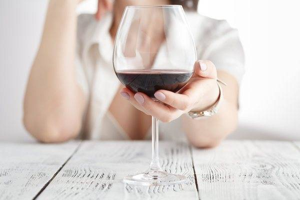 Фужеры для шампанского: тонкости этикета и все, что нужно знать о бокалах для игристого