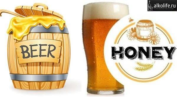 Пиво из концентрата: 2 рецепта в домашних условиях + советы