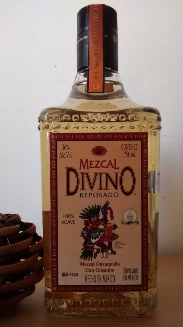 Мескаль — что это такое? мескаль: цена, фото и технология производства. как пить мескаль?