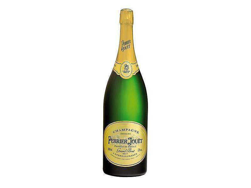Сколько калорий в шампанском, виды напитков, их отличие, стоимость, как выбрать